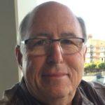 Phil Baker - US Representative for Titoma Product Development in China