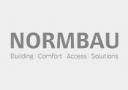 client - normbau