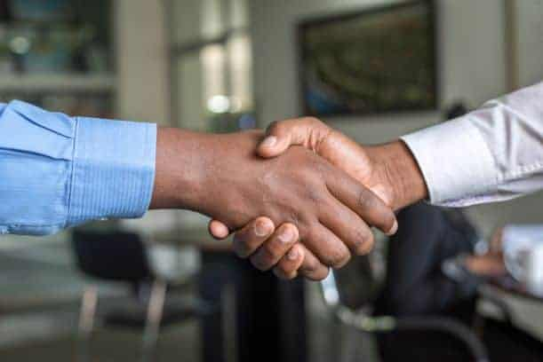 fairness when closing a deal in china