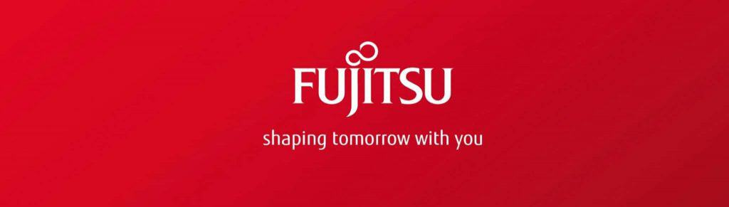fujitsu outsourses its electronic's production