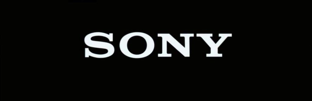 sony outsources its electronics manufacturing 2019 ODM