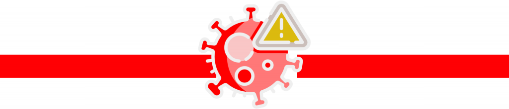 Chinese new year and coronavirus manufacturing