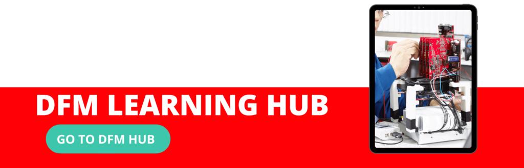 DFM Hub