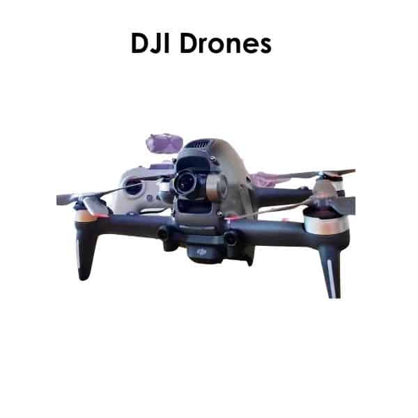 top chinese electronics products drones