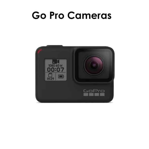 top chinese electronics products go pro