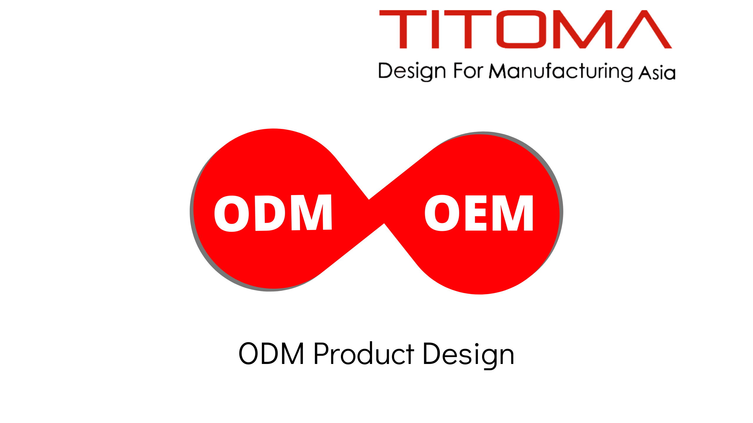 ODM vs OEM what's the difference 2