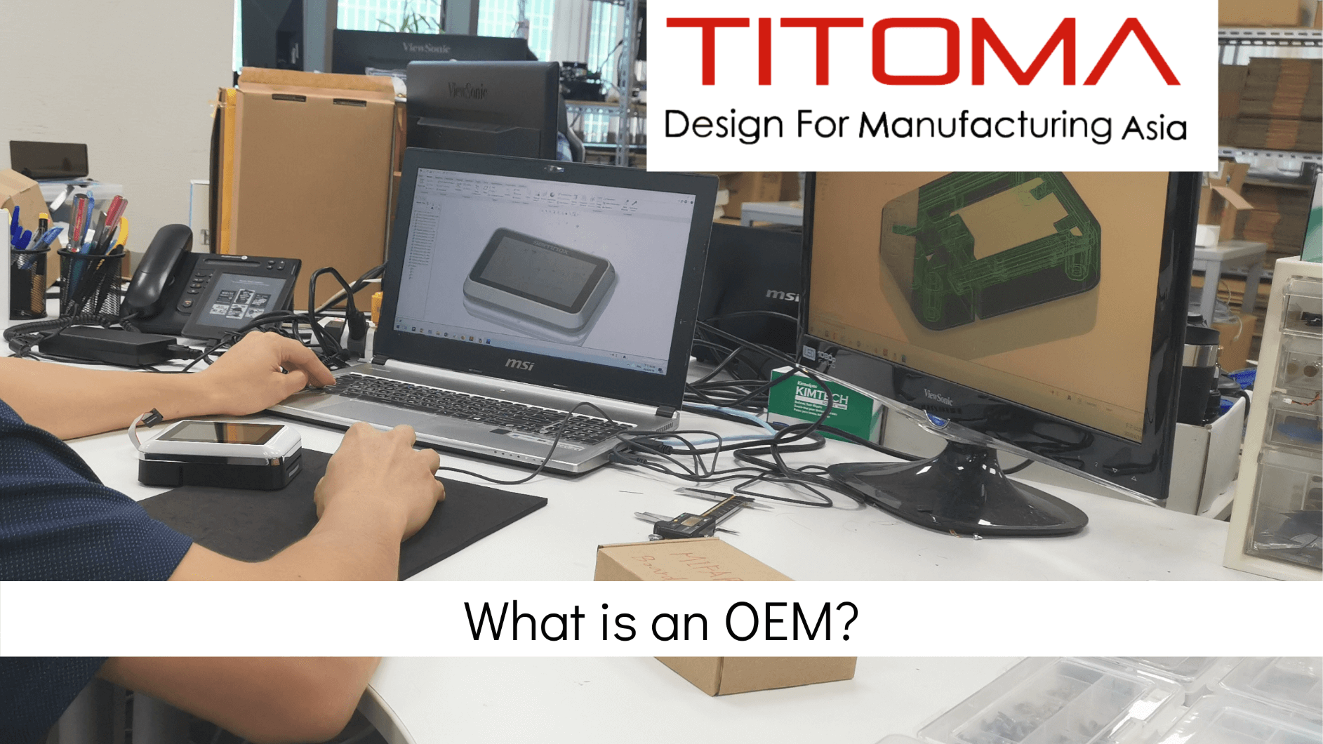 What is an OEM