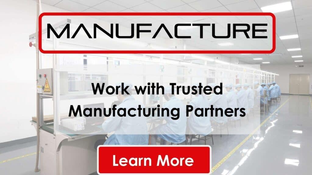 Titoma Manufacture
