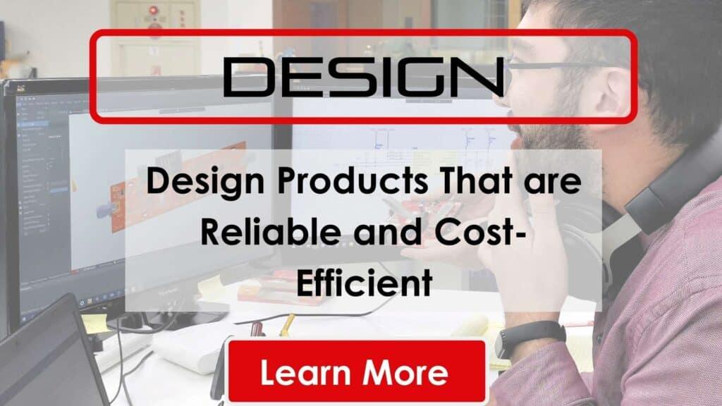 Titoma Design