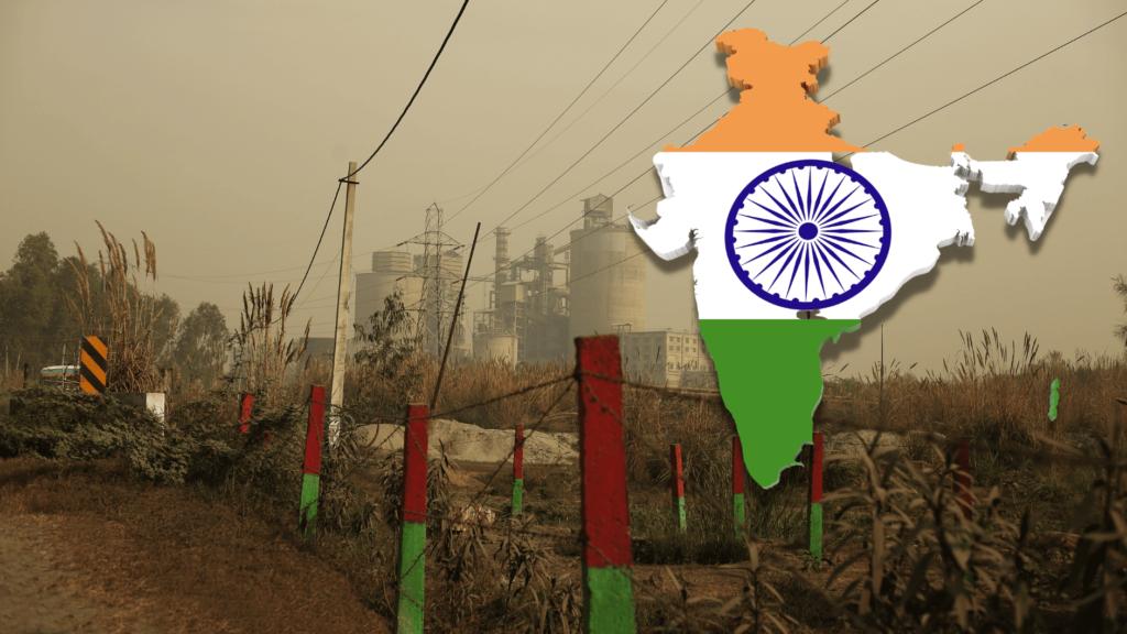 India no es una buena opcion para desarrollo de nuevos productos electronicos