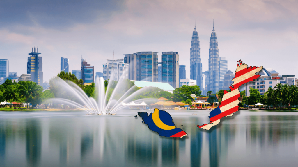 Malasia la tercera mejor opcion para manufacturar electronicos
