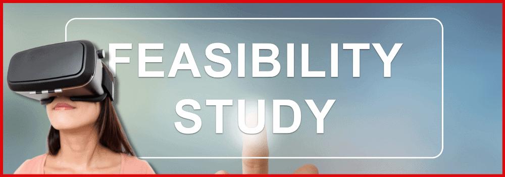 NPI Feasibility study